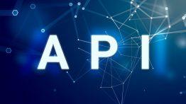 Rest API Nedir ?