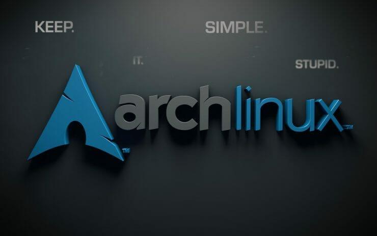 [REHBER] Archlinux Kurulumu Güncel ve Detaylı Anlatım – 2020