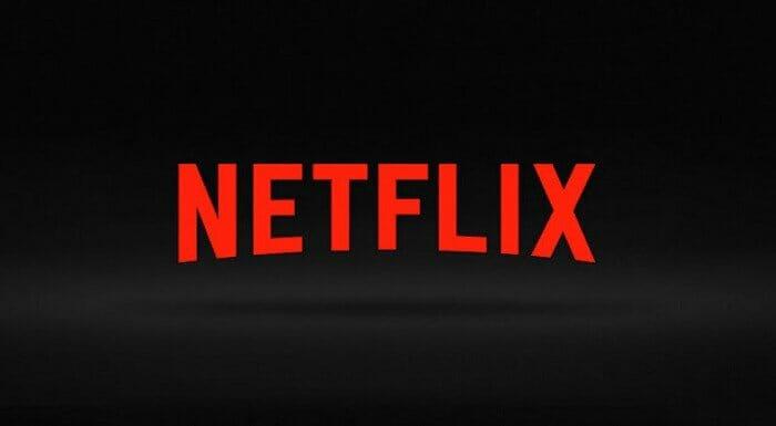 Karantinada İzlenecek En İyi Yabancı Diziler: Netflix Dizileri 2021