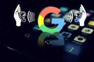 Google Bizi Mi Dinliyor?