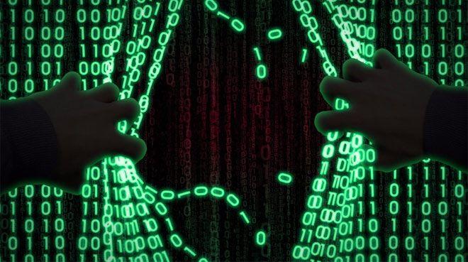 Hacker Nedir? Lamer Ne Demek? Kim Bu Hackerlar?