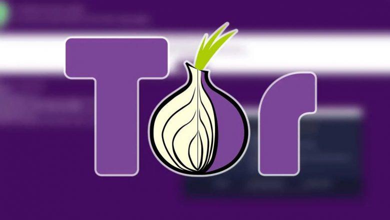 Tor Browser Nedir? Nasıl Kullanılır?