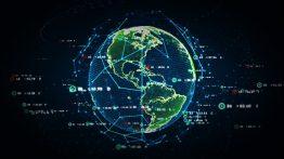 Dünyadaki veri kullanımı – Petabyte, Exabyte Nedir?