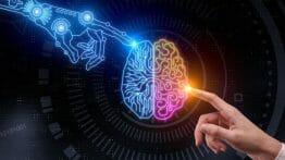 Yapay Zeka Nedir? Makine Öğrenmesi Tehlikeli mi?