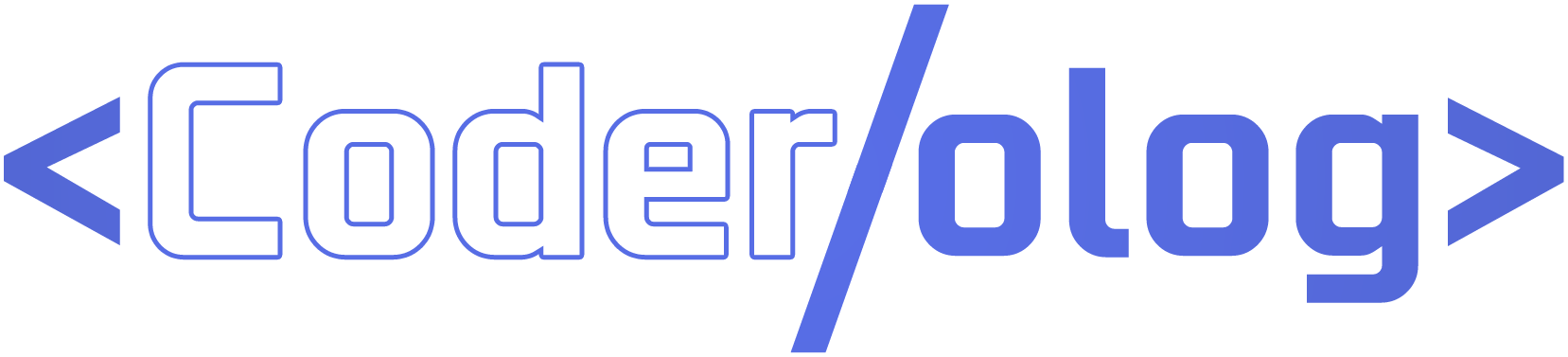 Coderolog
