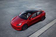 Elektrikli Araba Modelleri Hangileridir?