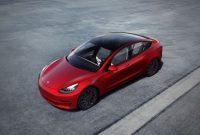 Elektrikle Çalışan Otomobil Modelleri Hangileridir