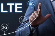 4.5G Teknolojisinin En İyi LTE Kategorileri