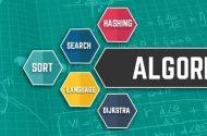 Algoritma Geliştirme Mühendisi Nasıl Olunur, Ne İş Yapar?