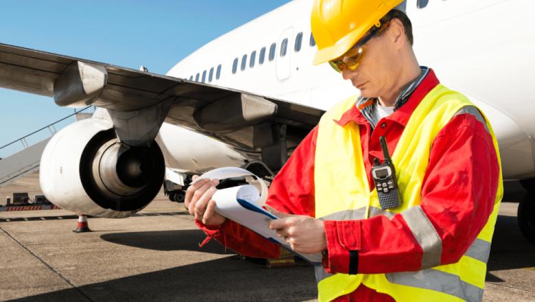Aerodinamik Mühendisi Nasıl Olunur, Ne İş Yapar?
