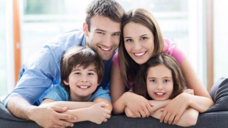 Aile Danışmanı Nasıl Olunur, Ne İş Yapar?