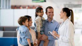 Aile Hekimi Nasıl Olunur, Ne İş Yapar?