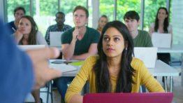 Akademik Personel Nasıl Olunur, Ne İş Yapar?