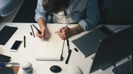 Aktif Satış Temsilcisi Nasıl Olunur, Ne İş Yapar?
