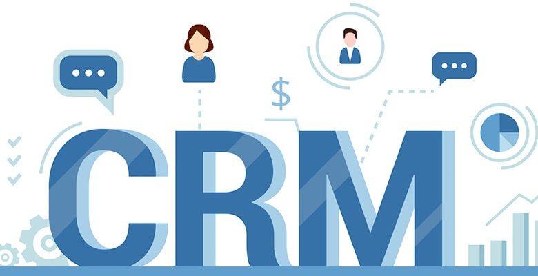 Analitik CRM Uzmanı Nasıl Olunur, Ne İş Yapar?