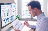 Analitik Metod Geliştirme Uzmanı Nasıl Olunur, Ne İş Yapar?
