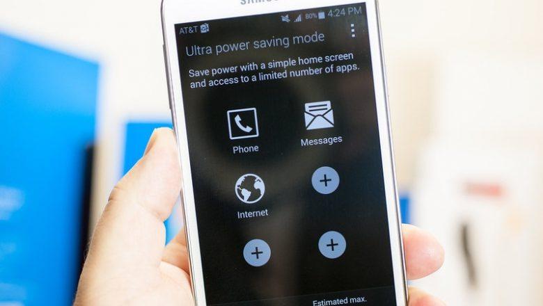 Android Bildirim Sorunu Nasıl Çözülür?