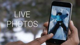 """Android """"Live Photos"""" Nasıl Kullanılır?"""