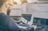 Asp.net Yazılım Mühendisi Nedir, Ne İş Yapar?