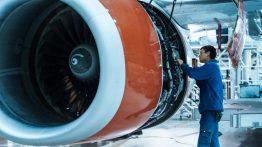 Aviyonik Teknisyeni, Nasıl Olunur? Ne İş Yapar?