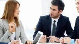 Banka Personeli Nasıl Olunur, Ne İş Yapar?
