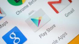 Google Play Store Açılmıyor ve Durduruldu Hatası Çözümü