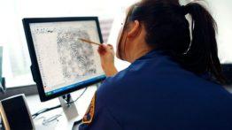 Kriminolog Suçbilimci Nedir? Ne İş Yapar?