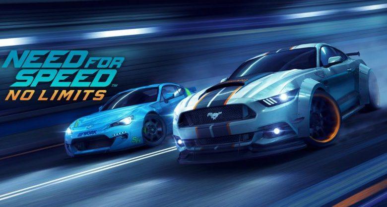 Need for Speed Tam Ekran Yapma Çözümü