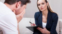 Psikolog Nasıl Olunur? Psikolog Olma Şartları Nelerdir?