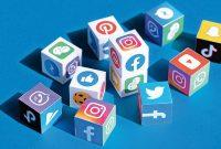 Sosyal medya çekilişlerinde Dikkat
