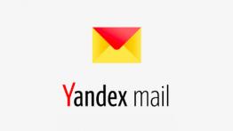 Yandex Kurumsal Mail Spama Düşme Sorununun Çözümü