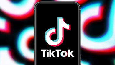 TikTok, iş başvurusu programını tanıttı