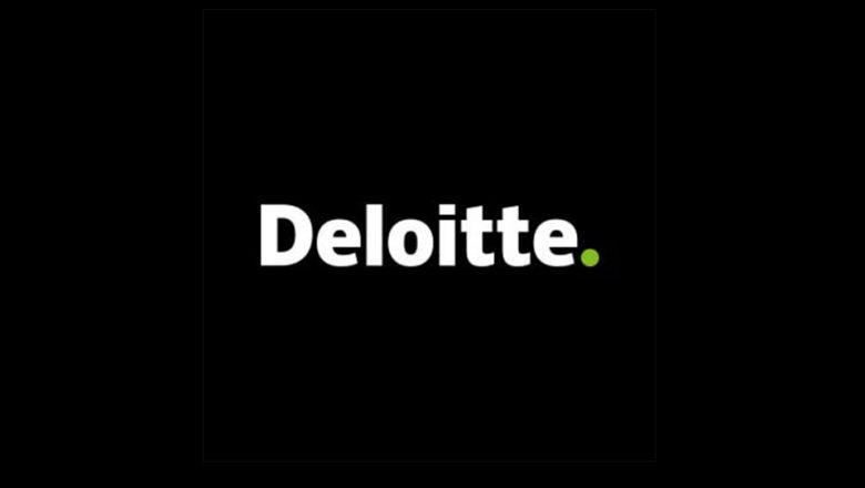 Deloitte, Türk bilgi teknolojileri şirketi TransientX'i bünyesine kattı