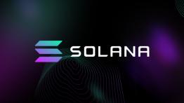 Solana 'da (SOL) NFT projesi ile hızlanan artış sürüyor: 65 doları da aştı