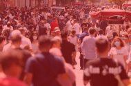 Bilim Kurulu Üyesi Şener: Aşı karşıtları, argümanları çürüdükçe saldırganlaşıyor