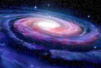 3000 ışık yılı uzunluğunda! Samanyolu 'ndaki keşif bilim dünyasını şaşkına çevirdi!