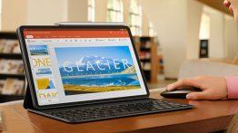 Huawei MatePad 11 rakiplerine meydan okuyor!