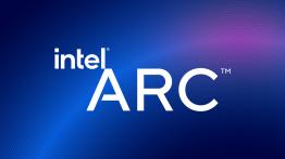 Nvidia ve AMD'nin Yeni Rakibi: Intel Arc Tanıtıldı
