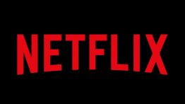 Netflix,  Habitat ve ICC Türkiye'den proje: Geleceğin Ekranı