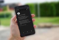 Google Chrome, Gizli Sekmeyi Yeniden Tasarlıyor