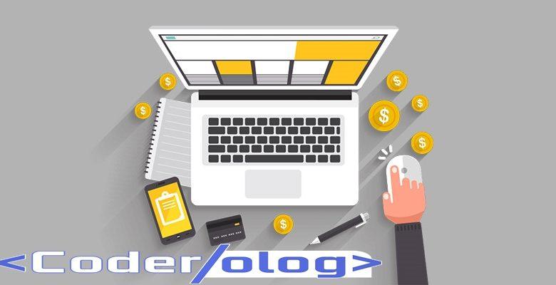 Profesyonel Web Sitesi Tasarımı